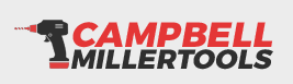 Campbell Miller Tools Coupons