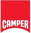 Camper.Com Coupons