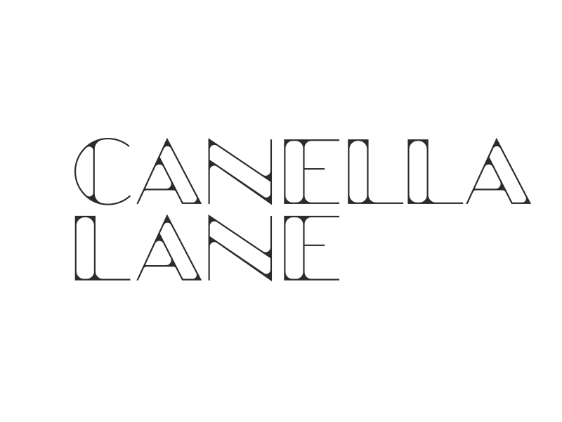 Canella Lane Coupons