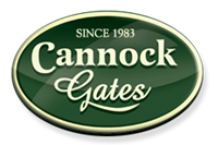 Cannock Gates Coupons