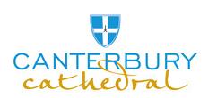 Canterbury Cathedral Coupons