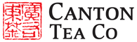 Canton Tea Co Coupons