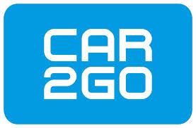 Car2Go Coupons