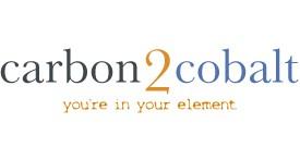 Carbon 2 Cobalt Coupons