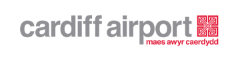 Cardiff Airport Coupons