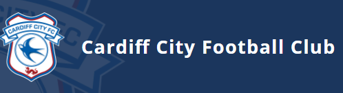 Cardiff City Fc Coupons