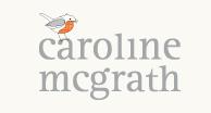 Caroline Mcgrath Coupons