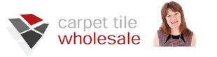 Carpet Tile Wholesale Coupons