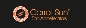 Carrot Sun Coupons