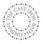 Cast Iron Bath Company Coupons