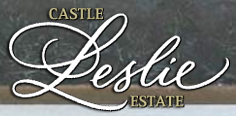 Castle Leslie Coupons