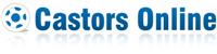 Castors Online Coupons