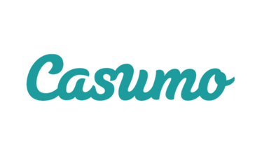 Casumo Coupons
