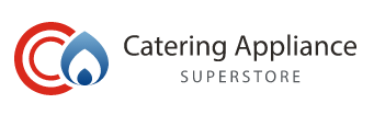 Catering Appliance Superstore Coupons