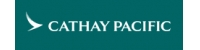 Cathay Pacific Coupons
