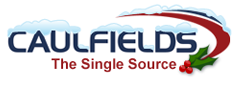 Caulfield Industrial Coupons