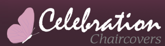 Celebration Chair Covers Coupons