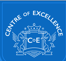 Centre Of Excellence Coupons