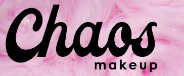 Chaos Makeup Coupons