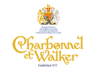 Charbonnel Et Walker Coupons