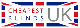 Cheapest Blinds Uk Coupons