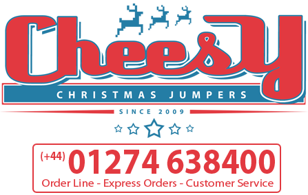 cheesychristmasjumpers.com