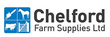 Chelford Farm Supplies Coupons