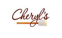 Cheryl'S Cookies Coupons