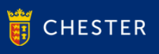 Chester Races Coupons