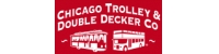Chicago Trolley & Double Decker Co. Coupons