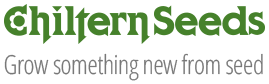 Chiltern Seeds Coupons
