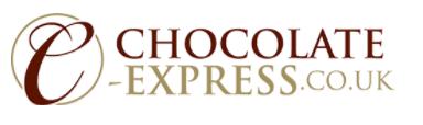 Chocolate Express Coupons
