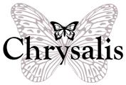 Chrysalis Coupons