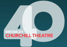 Churchill Theatre Coupons