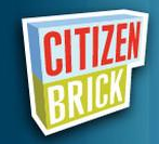 Citizen Brick Coupons