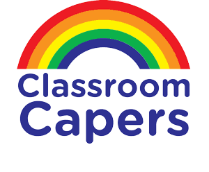 classroomcapers.co.uk