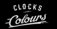clocksandcolours.com