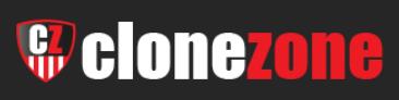 Clonezone Coupons