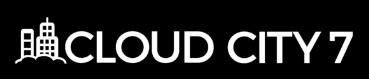 Cloud City 7 Coupons