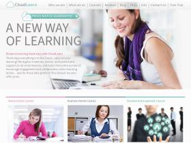 Cloudlearn Coupons