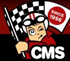 Cmsnl Coupons