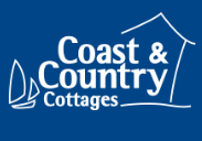Coast & Country Cottages Coupons