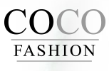 Coco Fashion Coupons