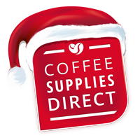 coffeesuppliesdirect.co.uk