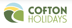 Cofton Country Holidays Coupons
