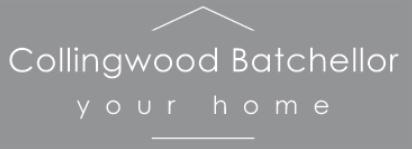 Collingwood Batchellor Coupons