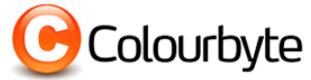 Colourbyte Coupons