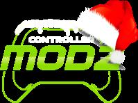 Controller Modz Coupons