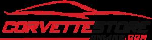 Corvette Store Online Coupons