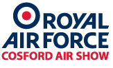 Cosford Air Show Coupons